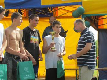 Turniej koszykówki plazowej 2013 (44).jpeg