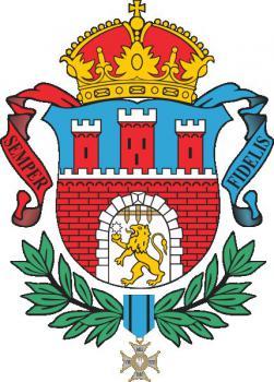 logo Towarzystwo Miłośników Lwowa.jpeg