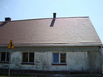 Dach w Ptakowicach.jpg