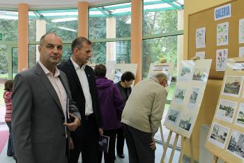Europejskie Dni Dziedzictwa – Skorogoszcz 2013r