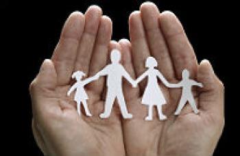 Opolska Karta Rodziny i Seniora podpisana