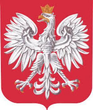 Godło - Polska