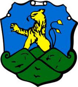 Gmina Lewin Brzeski