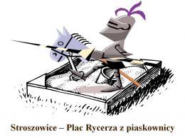 Logo placu Rycerza z piaskownicy2.jpeg