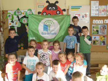 Galeria Przedszkole Skorogoszcz
