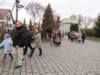 Galeria Skorogoszcz