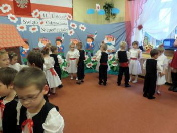 Galeria Dzień niepodległości ppNR2