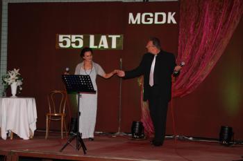 Galeria Koncert w Skorogoszczy