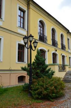 Galeria Lewin Brzeski