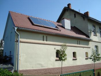 przedszkole solar1.jpeg
