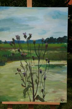 Galeria Plener 2009