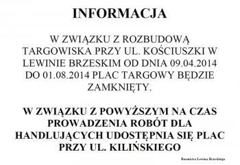 informacja.jpeg