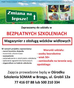 magazynier-plakat.png