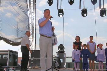Dni Lewina 2011 4