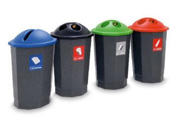 z9662250Q,Kosze-na-posegregowane-odpady--ktore-zbieramy-w-domu-