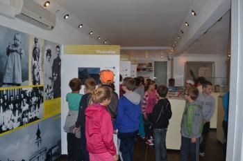 Galeria Mobilne muzeum