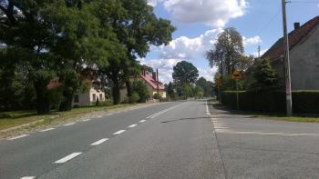 Galeria Borkowice wieś