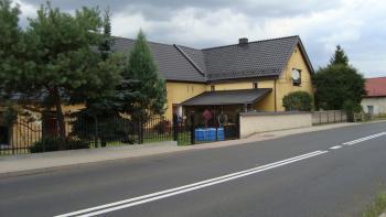 Galeria Buszyce