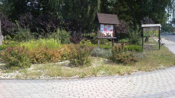 Galeria Łosiów