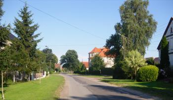 Galeria Strzelniki-wieś PWL