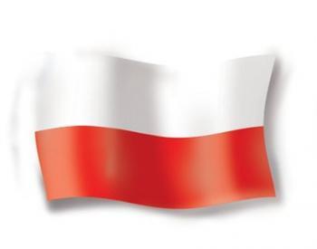 Flaga Polska.jpeg
