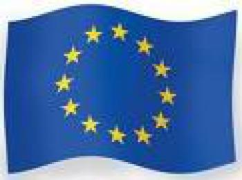 Unia-flaga.jpeg