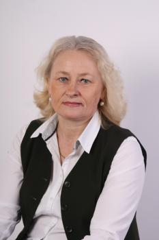 Urszula Smolińska.jpg