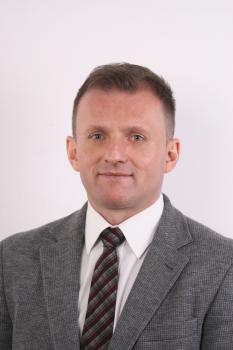 Dariusz Struski.jpg