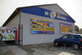 Galeria MiniMrówka