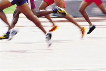 runnerslegs_marquee.jpeg