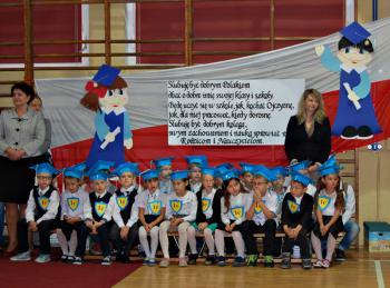 Galeria DEN dzieci