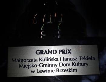 Galeria Tekiela Kulińska