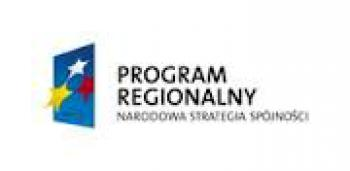program regionalny.jpeg