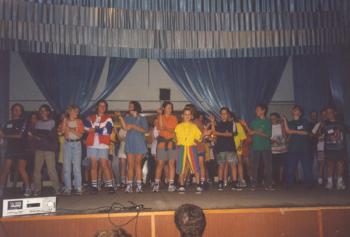16 1998
