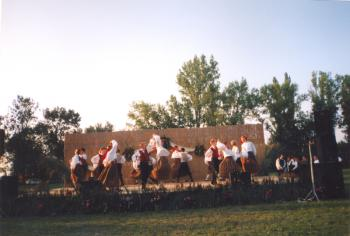 5 2002