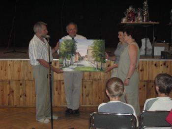 2 2005