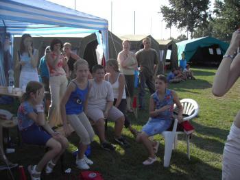 3 2005