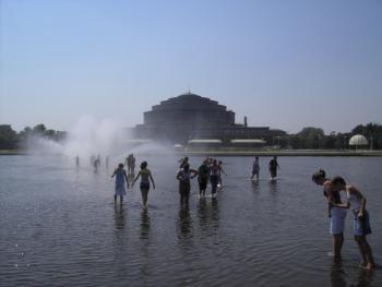 5 2005