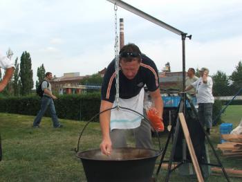 Węgrzy 2007 279