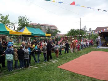 Galeria Piknik w pp nr 2