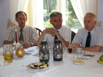 Węgrzy 2007 340