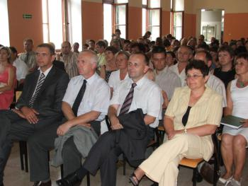 Węgrzy 2007 344