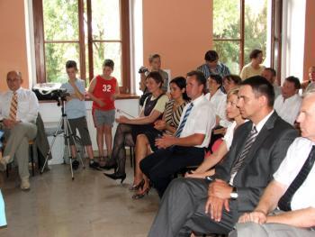 Węgrzy 2007 363