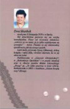 Galeria Ewa Skarbek