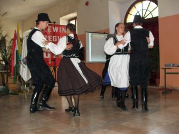 Węgrzy 2007 409