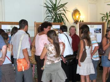 Węgrzy 2007 427