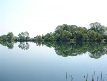 Zespół przyrodniczo krajobrazowy Kantorowice