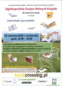 bookcrossing_plakat.jpeg