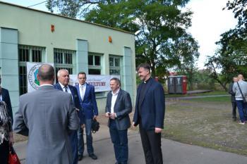 Galeria EDD Skorogoszcz 2015