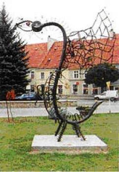 Nastas DIAKOWSKI, Lewiś